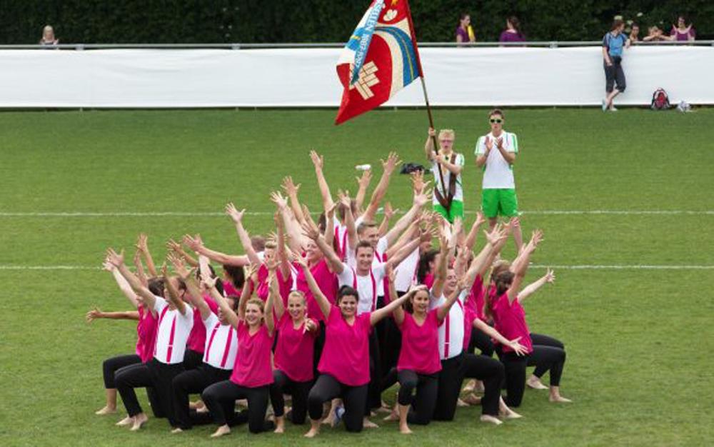 Die Studie zeigt die nach wie vor hohe gesellschaftliche Bedeutung von Sportvereinen in der Schweiz auf
